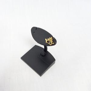 王冠 冠 スタッド ピアス ゴールド 金 GOLD 1305