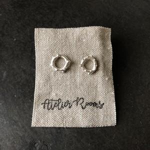 Day dream earring