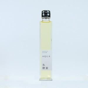 Aqua氷糖蜜(シロップ)