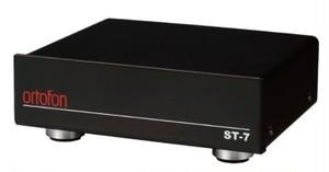 ◆ortofon(オルトフォン) ST-7【MCトランス】 ≪定価表示≫お得な販売価格はお問い合わせ下さい!