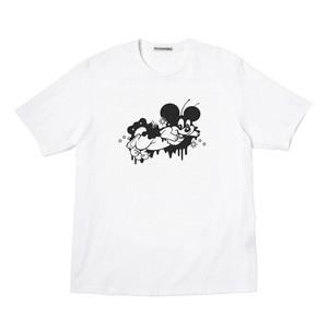 Rituel Male T-shirt