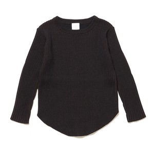 KIDS TIGHT FIT PULLOVER