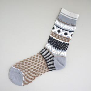 socks SX-M02 サックス