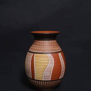 --Kule Keramik--