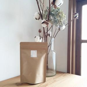 8 Natural Care(大袋)