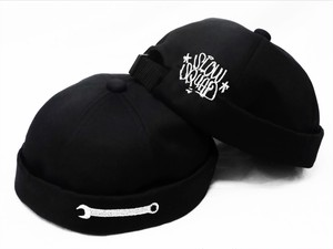 "Fatwrench x Slow Squad intl ""Superthug Cap"""