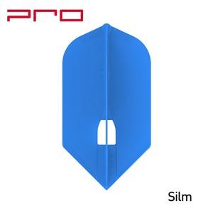 L-Flight PRO L6 [Slim] Royal Blue