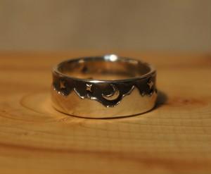 alps ring