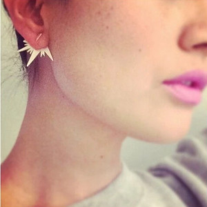 Spark Earrings♥