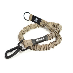 BUNGEE LEASH CORD beg