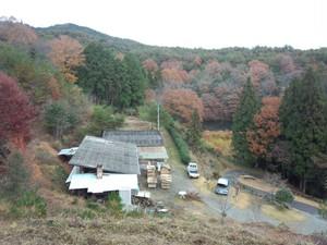 備前焼 陶芸体験 (フラクタルの森)