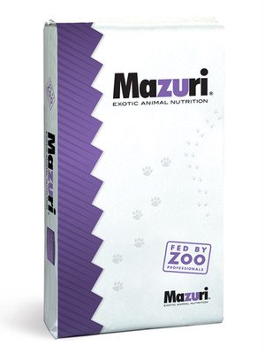 業務用 Mazuri  ラビットフード 22.6kg  オールステージ ペットフード ブリーダー