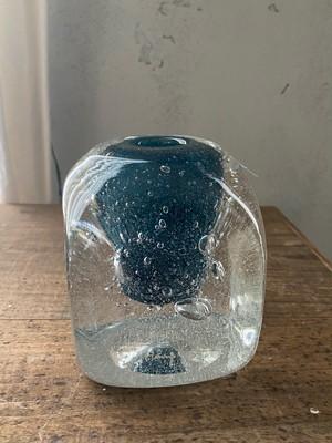 【Henry Dean】cube