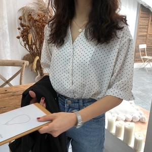 blouse YL3185