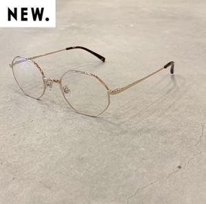 NEW. 【DOREN】