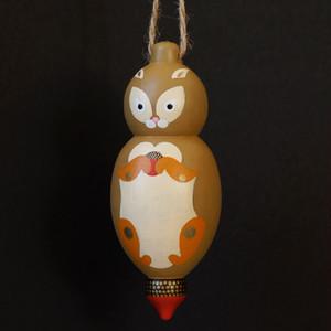 Sara Kakizaki Ornaments