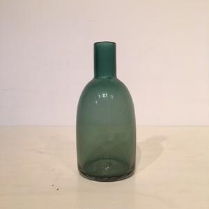 studio prepa / flower vase B