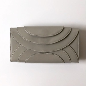 i ro se FOLD 3F WALLET(LIMITED EDITION)
