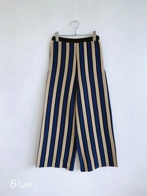 MARCOMONDE  Summer Knit Pants