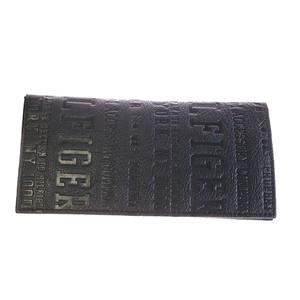トミー ヒルフィガー TOMMY HILFIGER 長財布 メンズ 31TL19X018-001 ブラック