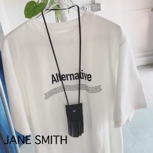 JANE SMITH/ジェーンスミス・MEDICINE POUCHI