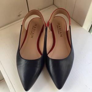 MARIAN sandal