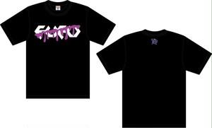 FUFU Logo T-shirt
