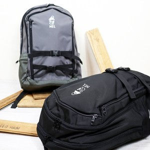 TRIPPER SMALL PACK(MEI-000-181104)