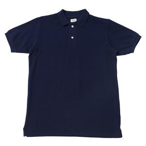 Women's ポロシャツ