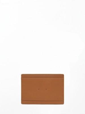 PB0110 CM9 Brown