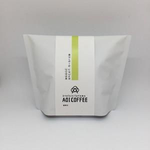 東ティモール レテフォホ ゴウララ村 200g コーヒー豆or粉