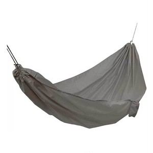 EXPED(エクスペド) Travel Hammock Lite Kit CHY/GREY 392063