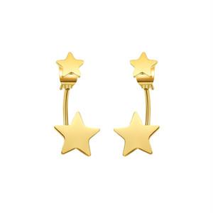 2way star pierce