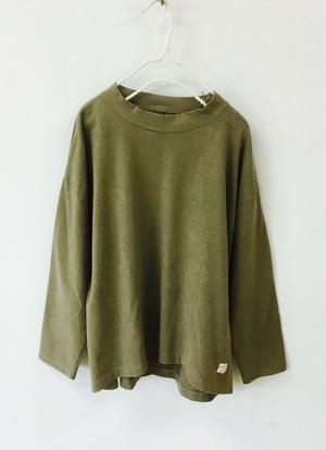 快晴堂:BIGシャツ/73C-75
