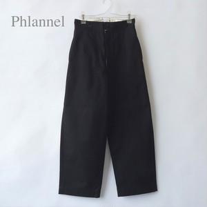 PHLANNEL SOL/フランネルソル・FW-128