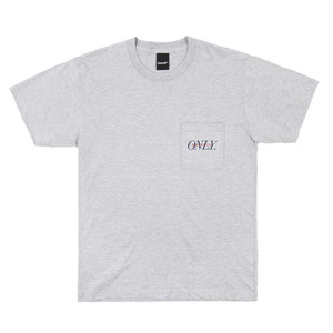 Midtown Pocket T-Shirt