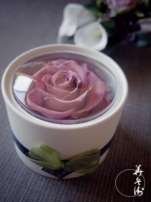 Roses de Chocolat[プチプライス♪]