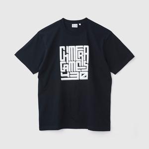 【Collaboration】430 T-shirt