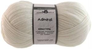 col.990 Admiral --White
