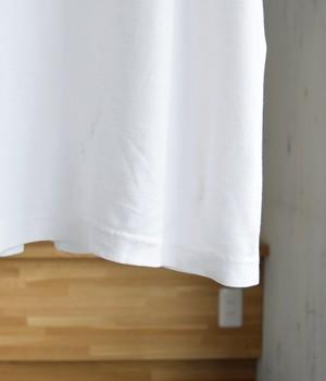 VINTAGE 80s T-shirt -FIVE-O-