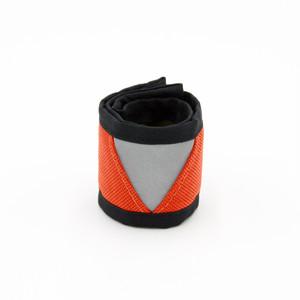 AGHARTA / 裾止めバンド(Orange)