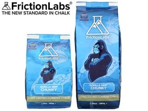 FrictionLabs 『Blend Chalk-Gorilla Grip-』10oz