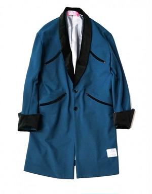 [予約商品]EFFECTEN(エフェクテン)Edward jacket