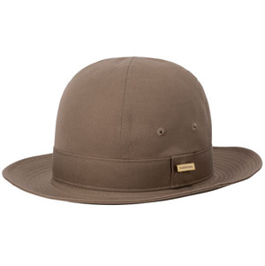 MB-20104 OPEN CROWN HAT