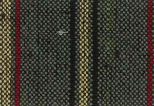 三河木綿 Color6