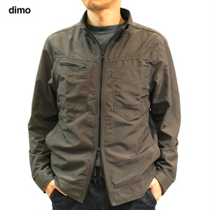 dimo Thermotron jacket D613 EL
