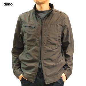 dimo Thermotron jacket D613 5L