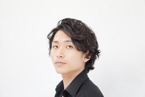 【30分】踊る社長オンラインプライベート受講権