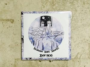ドミコ  / ベッドルーム・シェイク・サマー(7インチ)