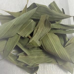 くま笹茶(5煎分)